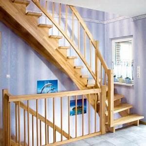 Treppenwangen Holz Aussen : planen sie ihre holztreppe in unserem online treppenplaner ~ Sanjose-hotels-ca.com Haus und Dekorationen