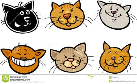 Funny Cartoon Cat 45 Free Hd Wallpaper Art Terms You Should Know Media Labs Apple Exhibitions Fiber Arts Seattle Teacher Jobs Rhode Island Water Nail Polish Installation For Year 2
