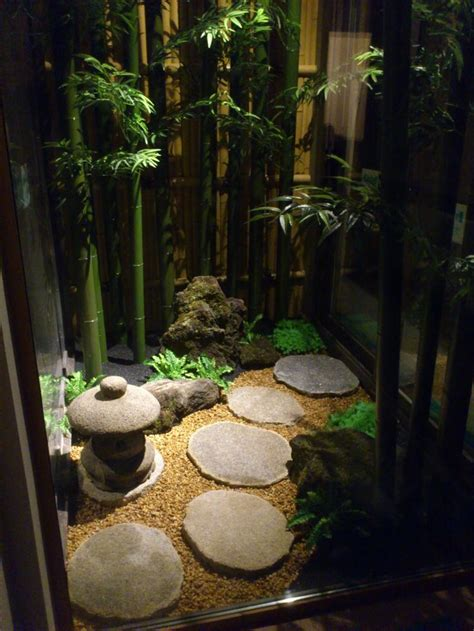 25 best indoor zen garden ideas on zen