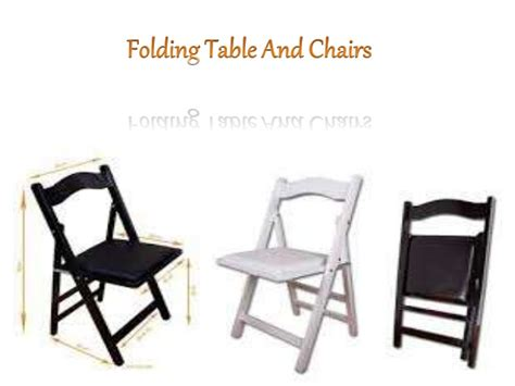 best folding table and chairs 28 images wood folding