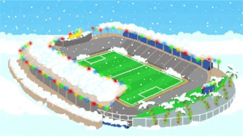 soccer stadium gifs find share  giphy