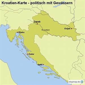 Wo Liegt Lübeck : kroatien karte europa my blog ~ Orissabook.com Haus und Dekorationen