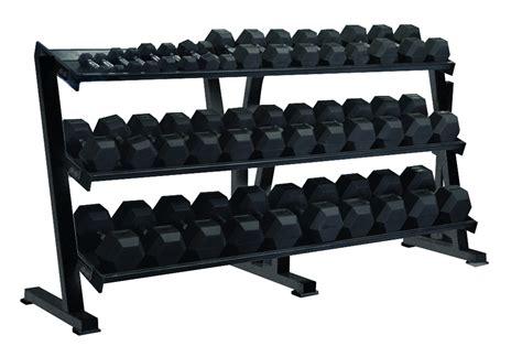 dumbbell storage racks gym equipment storage racks york barbell
