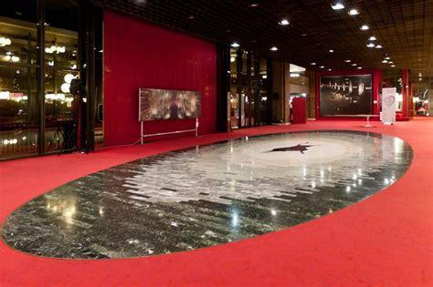 Foyer Torino by 61 Best Oma Carlo Mollino Images On Teatro