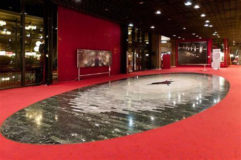 foyer torino 61 best oma carlo mollino images on teatro