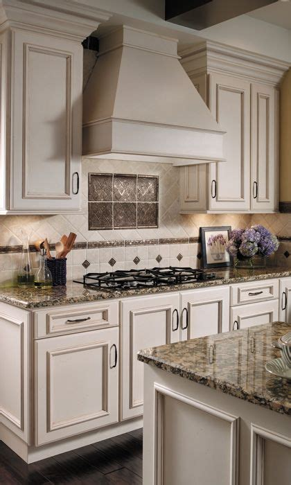 kitchen cabinets and countertops 55 best images about range hoods on black 5895