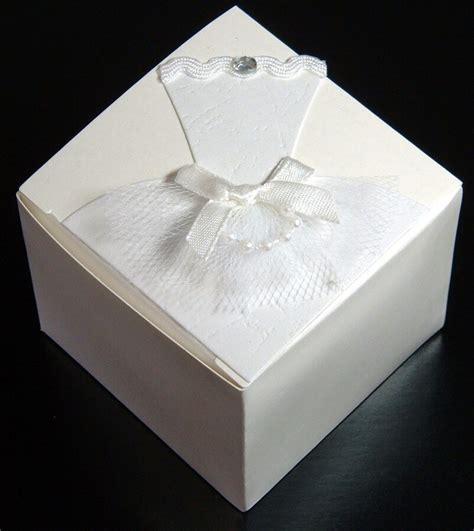 wedding favor box  favor boxes  boxes