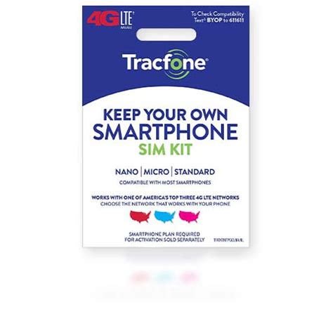 Cvs t mobile sim card. Tracfone Wireless Prepaid Cell Phones - Best Buy