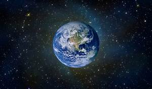New Earth-Like Planet Soon To Be Revealed | NextPowerUp