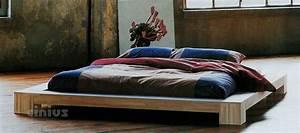 Lit Japonais Ikea : cinius ameublements en style japonais pour un style legant et essentiel vente tatami et ~ Teatrodelosmanantiales.com Idées de Décoration