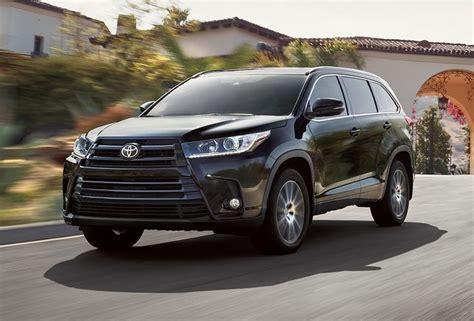 Toyota Of Fremont by 2018 Toyota Highlander For Sale In Fremont Ca Fremont