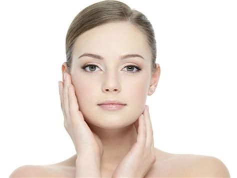 wonderful foods  healthy skin organic facts