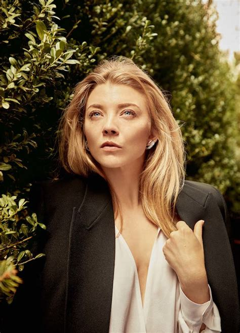 natile dormer natalie dormer may 2018