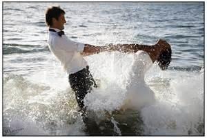 the mariage le mariage pour tous pourquoi fait il débat womenology