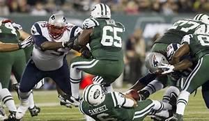 Philadelphia Eagles Season Recap & 2015 NFL Draft Needs ...