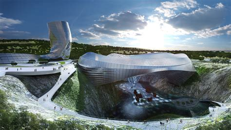 luxury hotels baltimore changsha tag archdaily