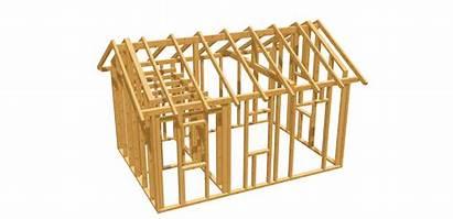 Gartenhaus Bauplan Bauen Selber Holz Anleitung Pdf