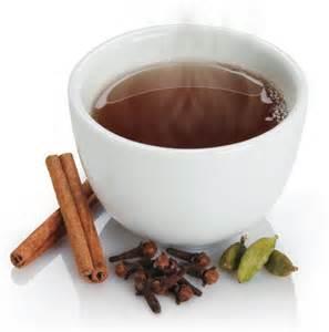 Black Chai Tea Benefits