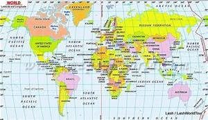 Unit 1  Intro To Geography