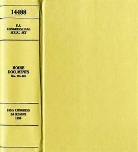 United States Congressional Serial Set  Serial No  15069