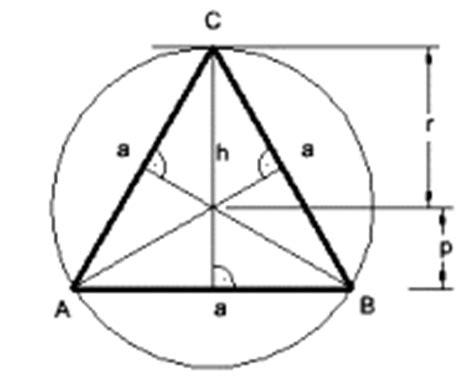 dreieck berechnen hoehe winkel seite dreiecks berechnung