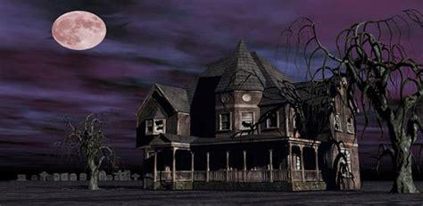 scary halloween  wallpaper gallery