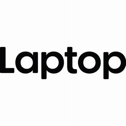 Laptop Dell Xps Carbon Thinkpad Laptops Lenovo