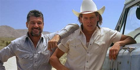tremors movie movies 1990 bacon fred ward kevin tv series background pilot wallpapers 1990s fanpop horror things screengeek hd aftershocks