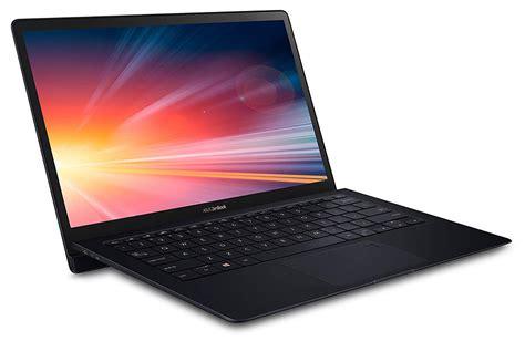 asus zenbook  raises  keyboard   great typing