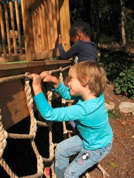 contact us beverley church preschool 732 | elspethclimbing