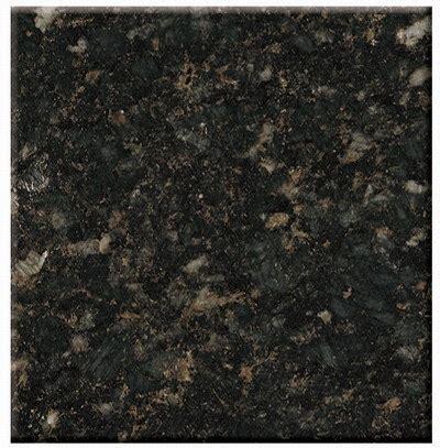 uba tuba granite tile china uba tuba granite slab granite tile china uba tuba uba tuba granite tile
