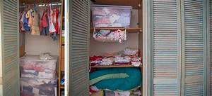 une chambre de bebe blanche orange et verte du peps et With tapis chambre bébé avec se faire livrer des fleurs pas cher