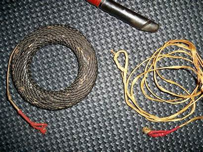 Bowstring String Tsurumaki Bow Holder Tsuru Japanese