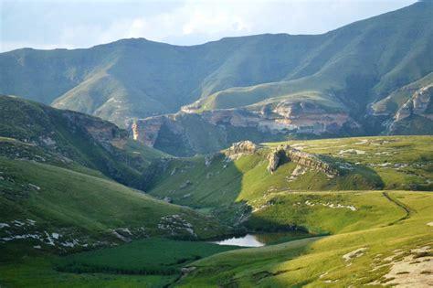 craft work for home your national parks golden gate highlands national