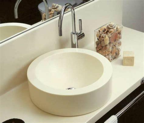 plan de travail pour salle de bain wikilia fr
