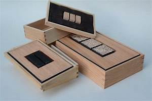 Create From A Crate Exhibition – Victoria - I Wood Like :I