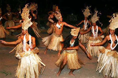 cours de cuisine lyon pas cher cours gratuit de danse tahitienne