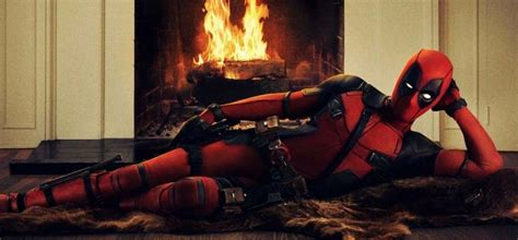 quotes  deadpool  prove    insanely funny