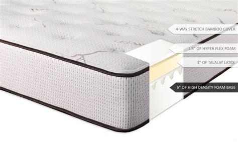 dreamfoam mattress ultimate dreams dreamfoam mattress ultimate dreams firm