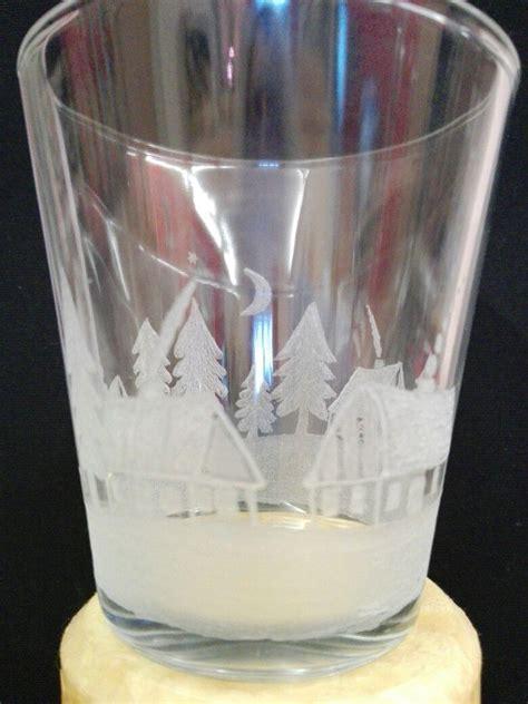 Es gibt 18909 co2 gravieren glas anbieter, die hauptsächlich in asien angesiedelt sind. Vorlagen Glas Gravieren Ideen / Großartig 1001 Ideen Für Glas Bemalen Zur Inspiration Und ...
