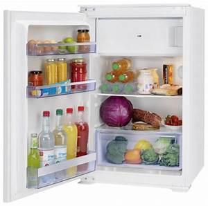 Kühlschrank 120 Liter : oranier eks 2902 integrierbare k hlschrank mit gefrierfach a nische 88 cm 120 liter ~ One.caynefoto.club Haus und Dekorationen