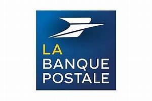 La Banque Postale Assurance Auto Assistance : la banque postale formation culture num rique by o group ~ Maxctalentgroup.com Avis de Voitures