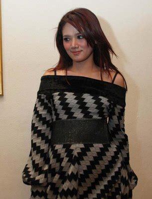 profile mulan jameela biography photo celebs hot