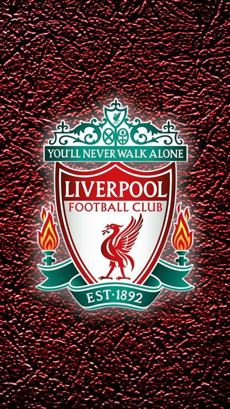 liverpool  wallpapers hd wallpapers id