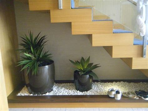 5 Below Home Decor : Image Result For How To Decorate Space Under Stairs With