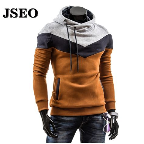 design a sweatshirt tracksuits designs reviews shopping tracksuits