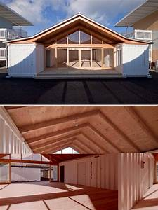 garage container home kits sea can homes container With shipping container garage as your storage garage