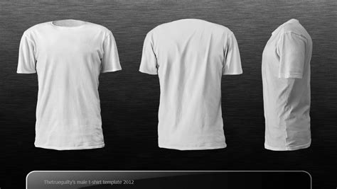 v i s u a l s templates t shirt template psd joy studio design gallery best design