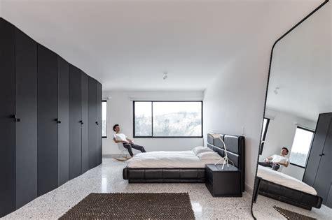 felipe escudero designs   quito residence