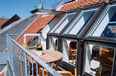 velux dachgauben preise velux dachbalkon au 223 enansicht wohndachfenster dachgauben einbau service reparatur